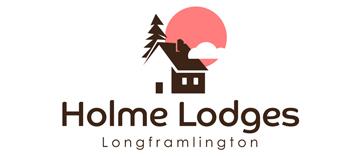 Holme Lodges